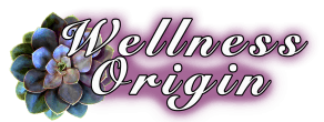 Wellness Origin Organic Wildcrafted Store