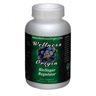 organic supplements online