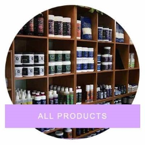 All Products Wellness Origin