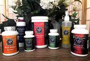 The best organic supplements online