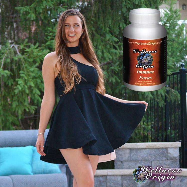 best immune supplement